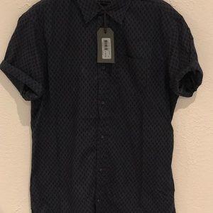 Ss shirt Allsaints